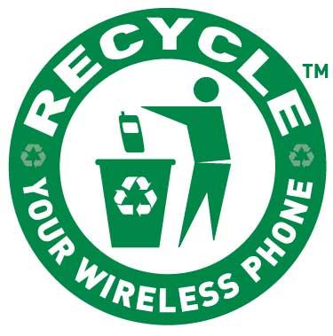 recycleman_pantone_pos1