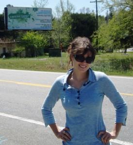 aed-billboard-3-2008-005