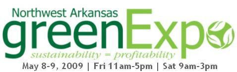 nwa-green-expo