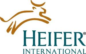 HeiferLogo