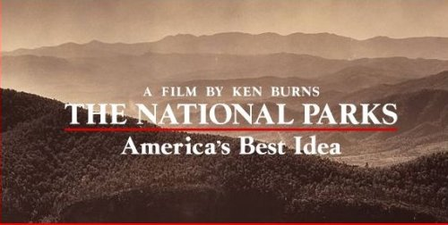 ken_burns_national_parks