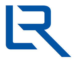 LR-logo-BLU-1