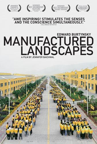 manufacturedlandscapes1