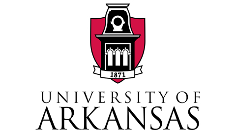university_arkansas_logo