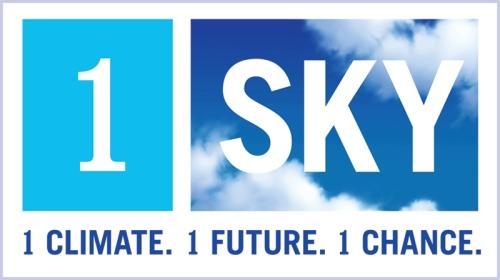 1Sky_logo_800px