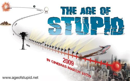 age-of-stupid
