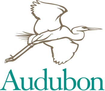 Audubon_LOGO_STACKED_COLOR
