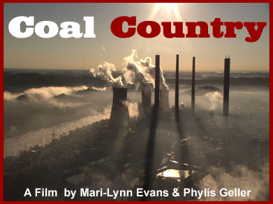 coal-country-logo