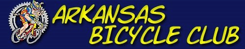 Arkansas Bicycle Clib